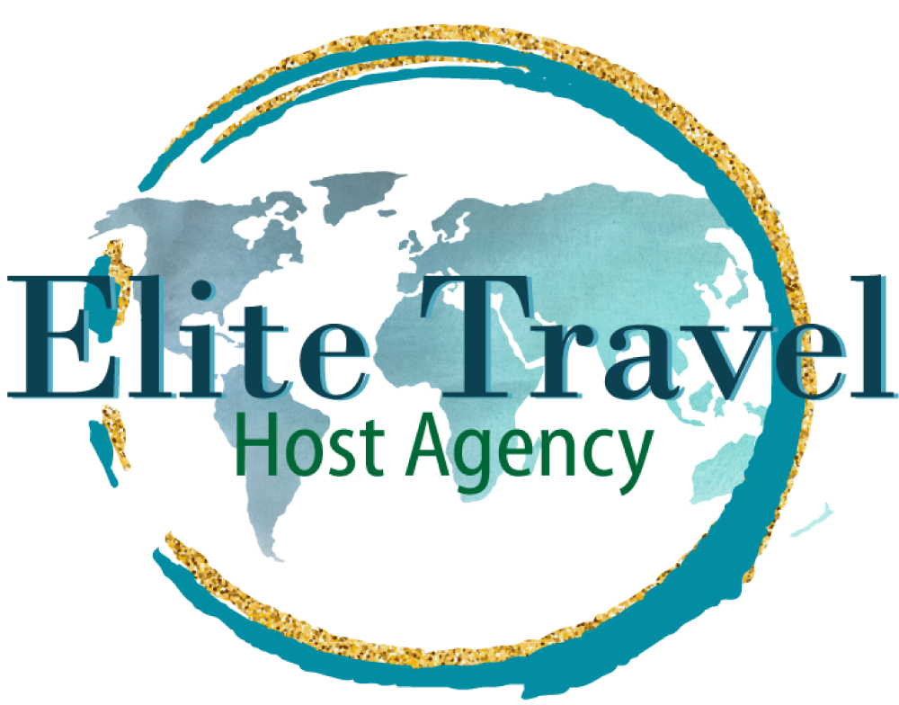 Elite Travel Host Agency