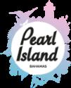 Pearl Island - Bahamas